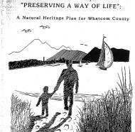 preserving a way of life