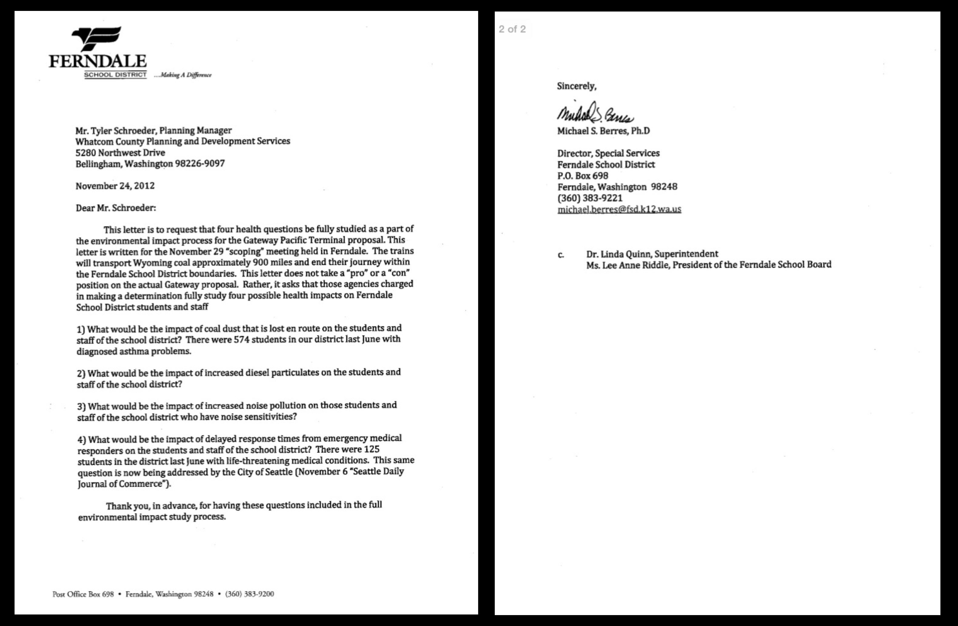 Sample Cover Letter For Project Proposal – Sample Cover Letter for Project Proposal