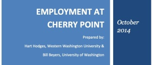 employment at cherry point cover