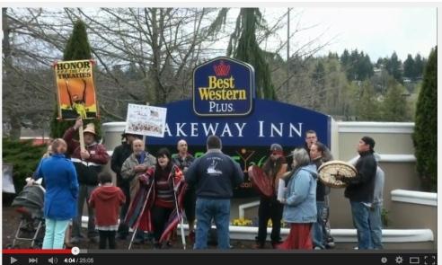 idle no more lakeway inn