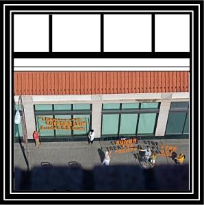 window 2