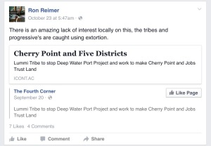Better October 23 2015 Reimer Facebook