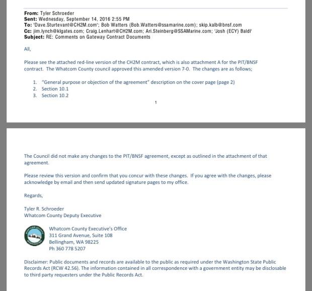 paragraph-5-photo-sept-14-2016-email-schroeder-to-sturtevant